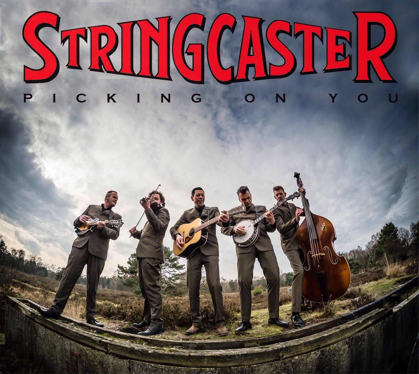 Stringcaster.jpg
